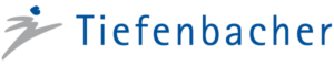 Tiefenbacher Logo – Fachanwälte Arbeitsrecht in Erfurt