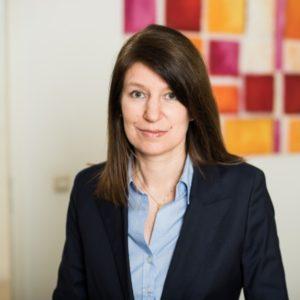 Kerstin Fleissner – Fachanwältin für Arbeitsrecht in Erfurt